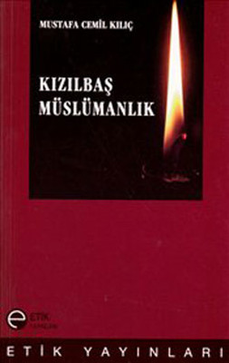 Kızılbaş Müslümanlık