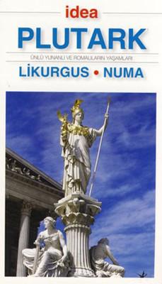 Likurgus-Numa