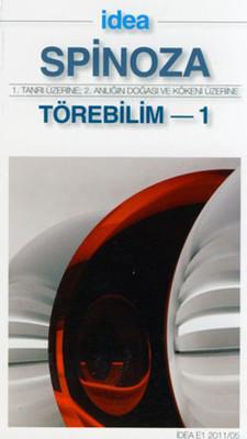 Törebilim - 1