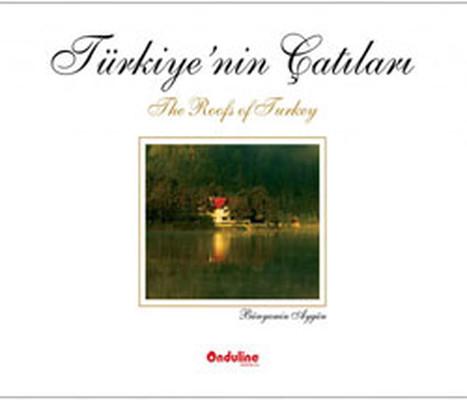 Türkiye'nin Çatıları