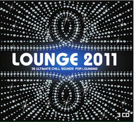 Lounge 2011