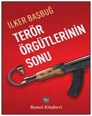 Terör Örgütlerinin Sonu
