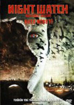 Night Watch - Gece Nöbeti