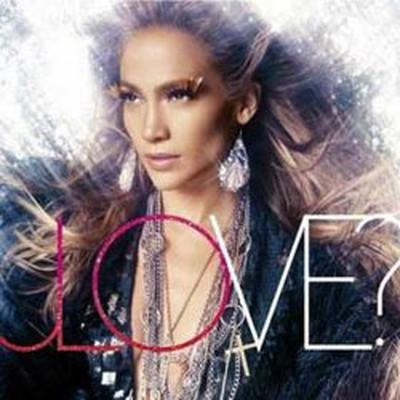 Love ? (Deluxe)