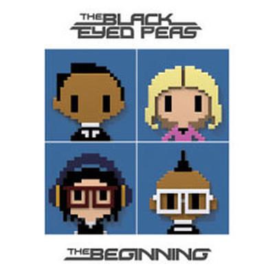 The Beginning (Digipack)
