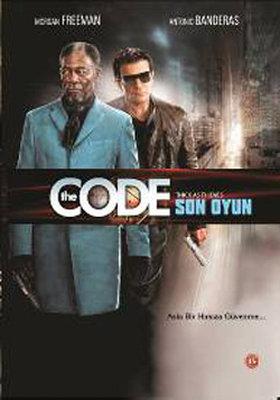 The Code - Son Oyun