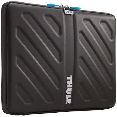 Thule TAS-115 Apple MacBook/Pro Kılıfı, 15', EVA, Siyah