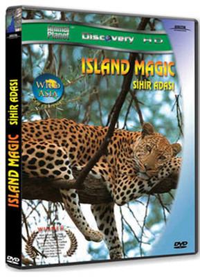Island Magic - Sihir Adası