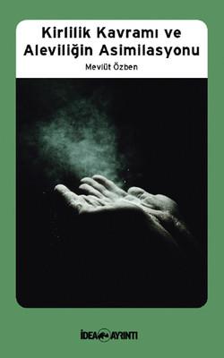 Kirlilik Kavramı ve Aleviliğin Asim