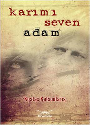 Karımı Seven Adam