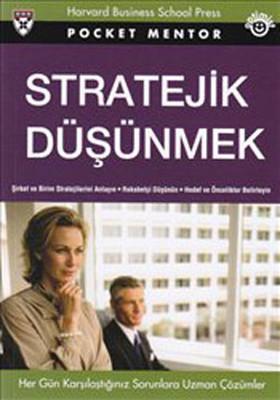 Stratejik Düşünmek