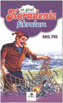 En Güzel Karadeniz Fıkraları