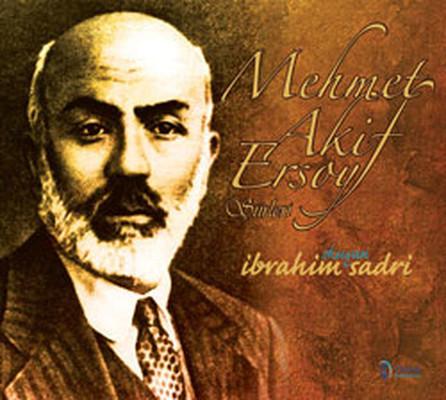 Mehmet Ersoy Şiirleri