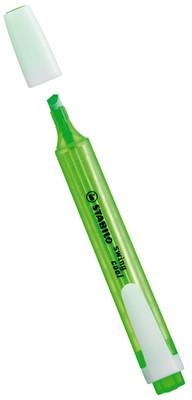 Stabilo Swing Cool Fosforlu Kalem Yeşil