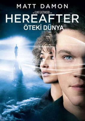 Hereafter - Öteki Dünya