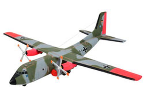 Revell PLANES C-160 Transall 3998