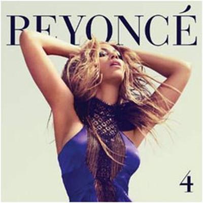 4 (2CD)