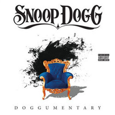 Doggumentary - Explicit