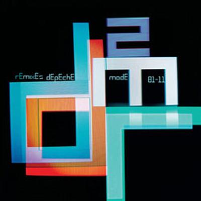 Remixes 2: 81-11 [Limited Edition 6Xvinyl ]