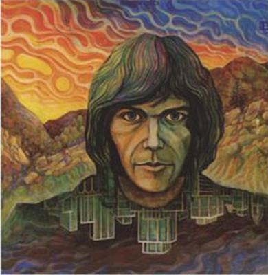 Neil Young (180 Gr. Hq Vinyl)