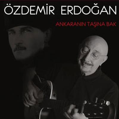 Ankaranın Taşına Bak