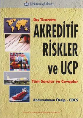 Akreditif Risk Ve Ucp