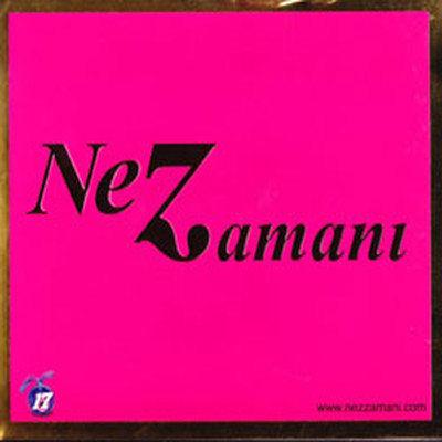 Nez Zamani