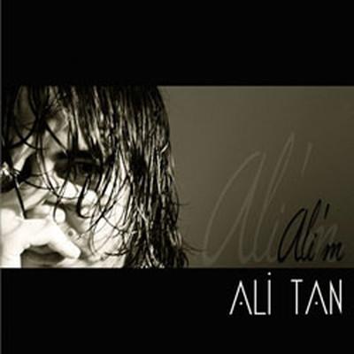 Ali`m