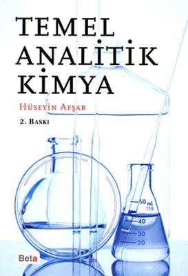 Temel Analitik Kimya