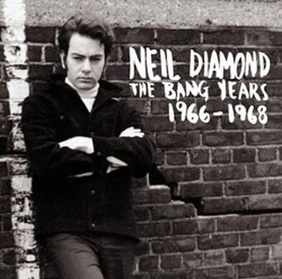 The Bang Years 1966 - 1968