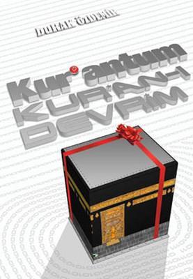 Kur'antum Kur'an-ı Devrim