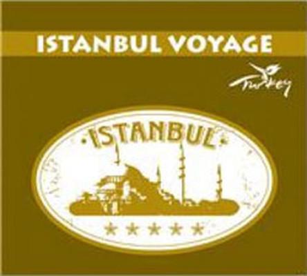 İstanbul Voyage