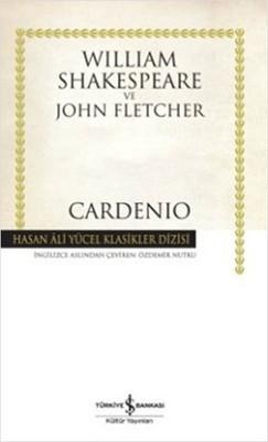 Cardenio - Hasan Ali Yücel Klasikleri