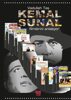 Kemal Sunal Filmlerini Anlatıyor