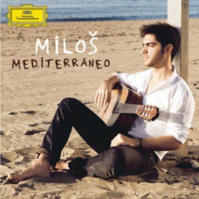 Mediterraneo ( 1CD+1DVD )