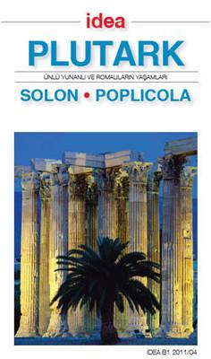 Solon - Poplicola
