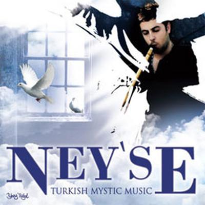 Ney'se Turkish Mystic Music