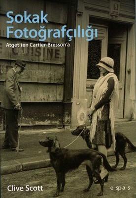 Sokak Fotoğrafçılığı