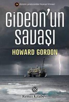 Gideon'un Savaşı