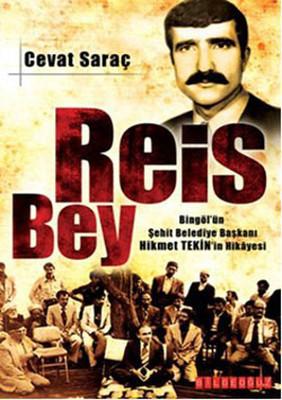 Reis Bey