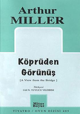 Köprüden Görünüş