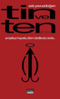 Tin ve Ten