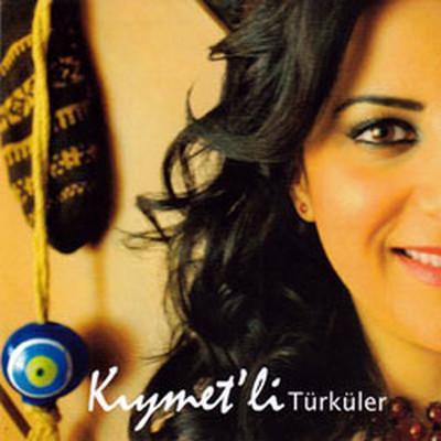 Kıymetli Türküler