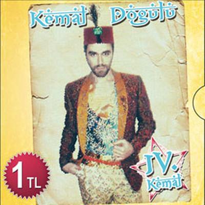 IV. Kemal