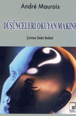 Düşünceleri Okuyan Makine