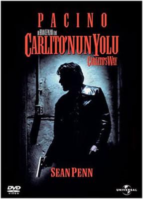 Carlito's Way - Carlito'nun Yolu