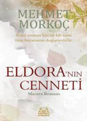 Eldora'nın Cenneti