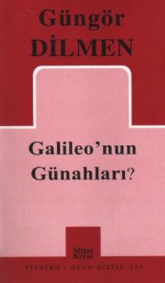 Galileo'nun Günahları