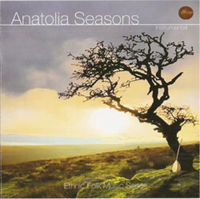 Anatolia Seasons
