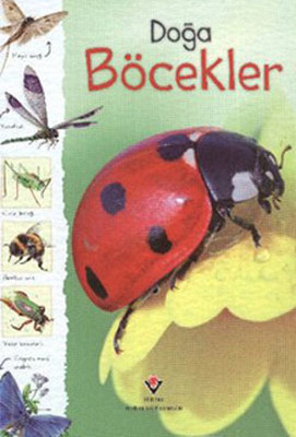 Doğa - Böcekler